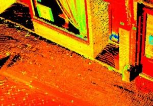 AVision_3D-ScanData-300x209