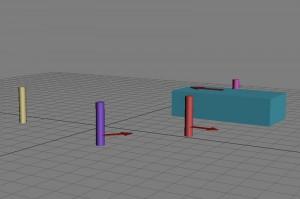 AVision_Forensische_Visualisatie_laagDetail2-300x199