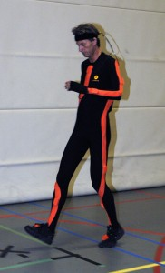 AVision_MotionCapture-182x300