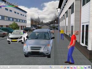 AVision_Virtual_Crimescene640x480-300x225